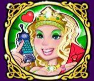 リニューアルされたロキシー姫