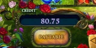 残高80ドルへ