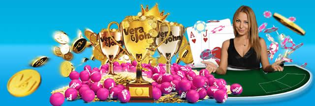 ベラジョンカジノルーレットトーナメント