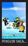 ペンギンバケーションをプレイ