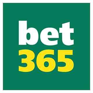 ベット365カジノ