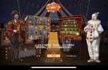 カジノシークレット スマホ画面3