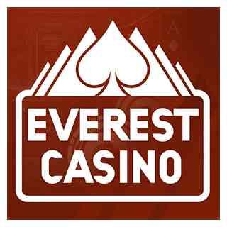 エベレストカジノ