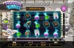 ラッキーニッキーカジノ スマホ画面3
