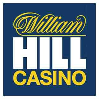 ウィリアムヒルカジノクラブアイコン