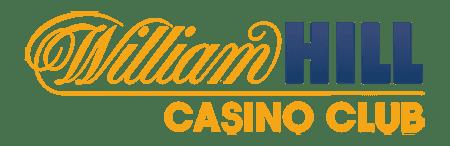 william hill casino club vélemények