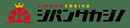 ジパングカジノアイコン