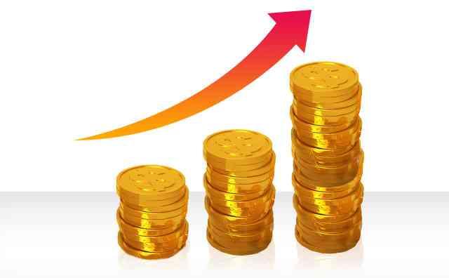 オンラインカジノは高いペイアウト