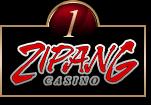 第1位 ジパングカジノ