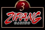 第3位 ジパングカジノ