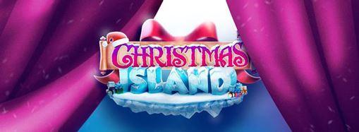 カジ旅のクリスマスイベント