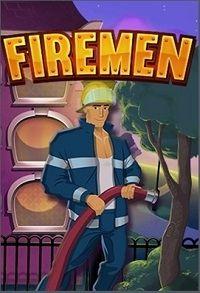 FIREMENアイコン