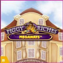 PIGGY RICHESアイコン