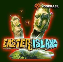 EASTER ISLANDアイコン