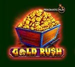 ゴールド・ラッシュアイコン