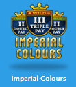 Imperial Coloursアイコン