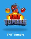 TNT Tumbleアイコン