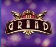 THE GRANDアイコン
