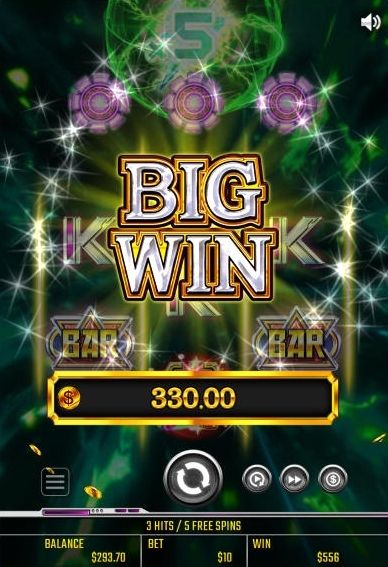 BIGWIN330.00