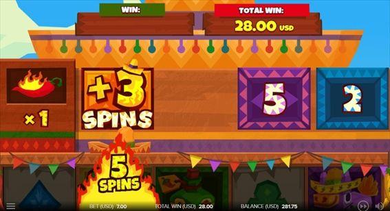 5SPINS+3SPINS