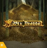 24K Dragonアイコン