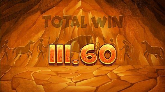 TOTALWIN111.60
