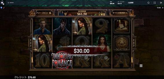 $30.00