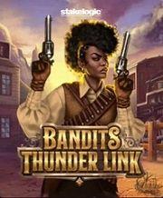 BANDITS THUNDER LINKアイコン