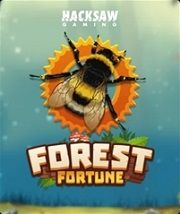 FOREST FORTUNEアイコン