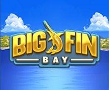 BIG FIN BAYアイコン