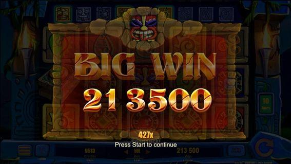 BIGWIN213500