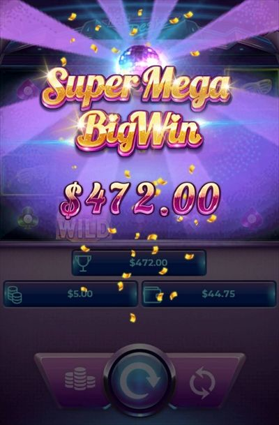 SUPERMEGABIGWIN$472.00
