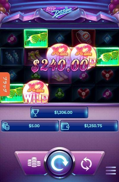 $240.00