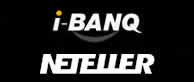 徹底比較 Zbanc VS i-BANQ VS NETELLER