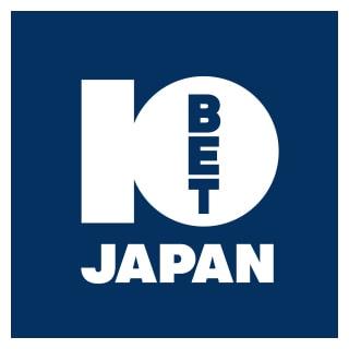 10bet Japanアイコン