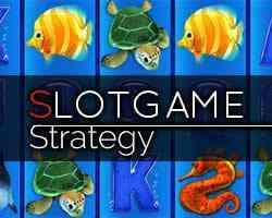 スロットマシン攻略 ルールと遊び方入門(無料スロットマシンゲーム)