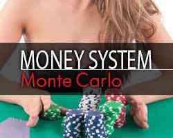 モンテカルロ法|正しいカジノ攻略法の使いかた