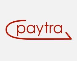 Paytra/ペイトラ入金出金登録方法マニュアル