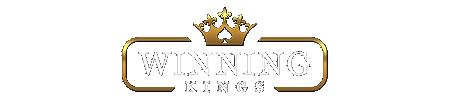 ウィニングキングスアイコン