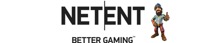 ネットエントのロゴ